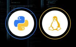 Linux环境下如何安装Python编写小程序