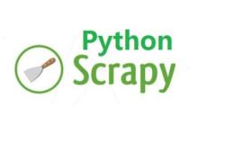 Python之爬虫Scrapy框架介绍