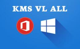 【绿色安全】Windows10激活工具KMSpico【显哥出品,必为精品】