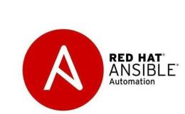 Ansible自动化企业实战——ansible变量