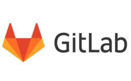 Gitlab备份迁移及数据恢复【显哥出品,必为精品】