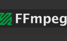 运行FFmpeg报错error while loading shared libraries: libavdevice.so.58解决【显哥出品,必为精品】