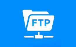 Centos7部署TPF服务器【显哥出品,必为精品】