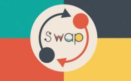 Linux SWAP详解Lack of free swap space on zabbix添加swap交换分区【显哥出品,必为精品】
