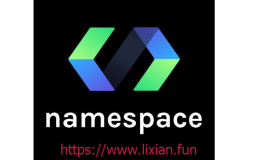 K8S命名空间Namespaces【显哥出品,必为精品】