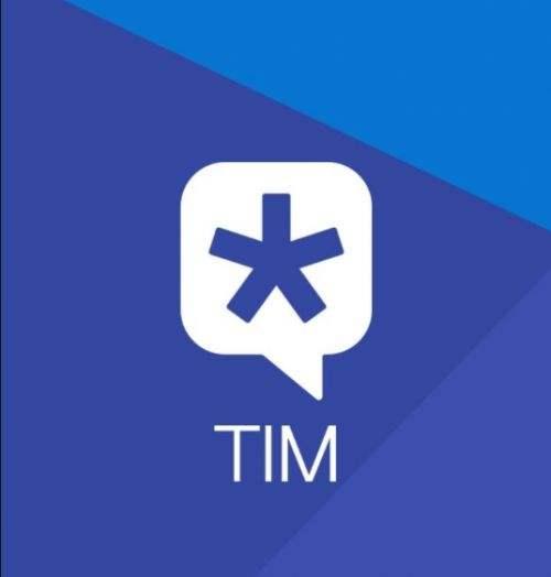 【社交软件】微信*QQ*TIM