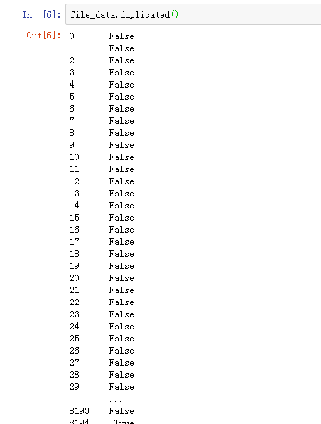 Python数据分析实战(一)根据数据制作热力图