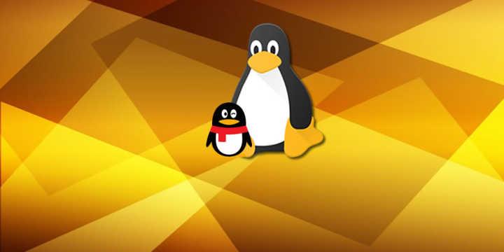 十年生死两茫茫,Linux QQ 突然复活!