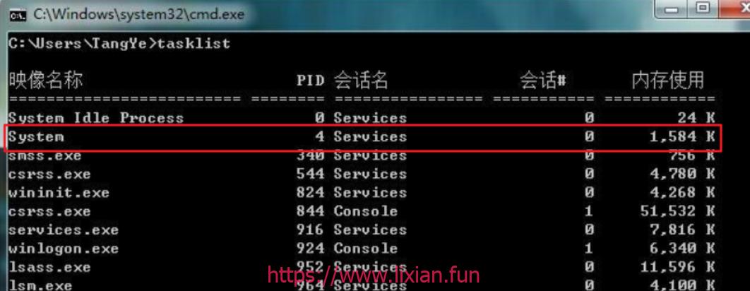Windows server Nginx服务启动失败,端口被System占用解决【显哥出品,必为精品】
